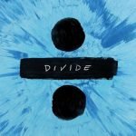 Divide Ed Sheeran