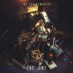 The One Chainsmokers